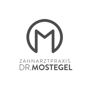 logo_dr_mostegel